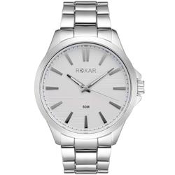 Часы наручные Roxar LM033SSS