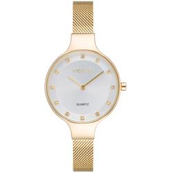 Часы наручные Roxar LM034GSG