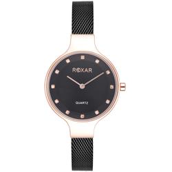 Часы наручные Roxar LM034RBR