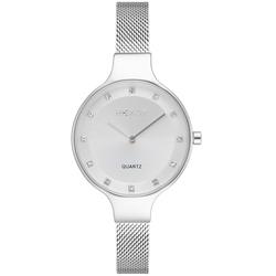 Часы наручные Roxar LM034SSS