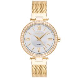 Часы наручные Roxar LM035GSG