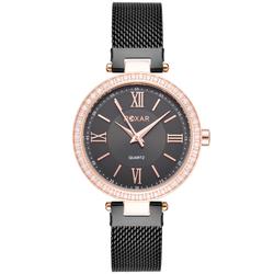 Часы наручные Roxar LM035RBR