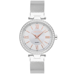 Часы наручные Roxar LM035SSR