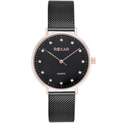 Часы наручные Roxar LM036RBR