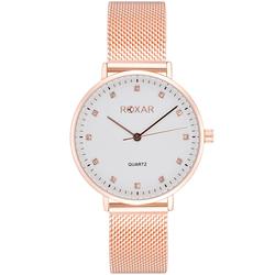 Часы наручные Roxar LM036RSR
