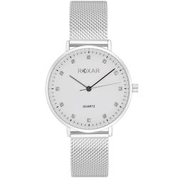 Часы наручные Roxar LM036SSS