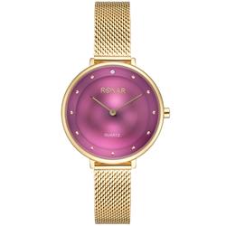 Часы наручные Roxar LM037GFG