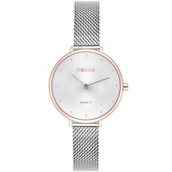 Часы наручные Roxar LM037RSR