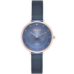 Часы наручные Roxar LM037RUR