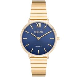 Часы наручные Roxar LM038GUG