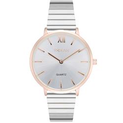 Часы наручные Roxar LM038RSR