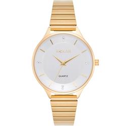 Часы наручные Roxar LM039GSG