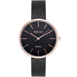 Часы наручные Roxar LM040RBR