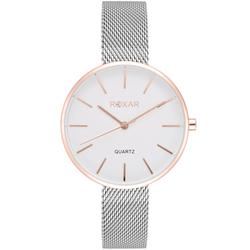 Часы наручные Roxar LM040RSR