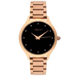 Часы наручные Roxar LM100RBR