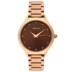 Часы наручные Roxar LM100RKR