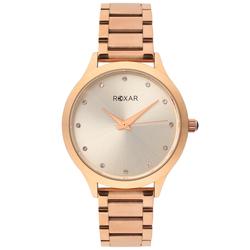Часы наручные Roxar LM100RSR