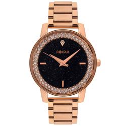 Часы наручные Roxar LM101RBR