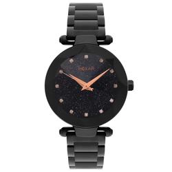 Часы наручные Roxar LM102BBR