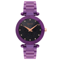 Часы наручные Roxar LM102FSR
