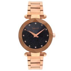 Часы наручные Roxar LM102RBR