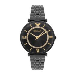 Часы наручные Roxar LM103BBG