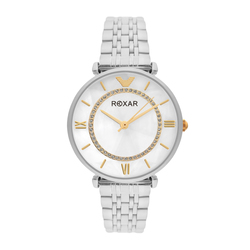 Часы наручные Roxar LM103SSG