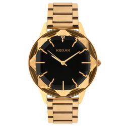 Часы наручные Roxar LM104GBG