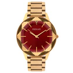 Часы наручные Roxar LM104GRG