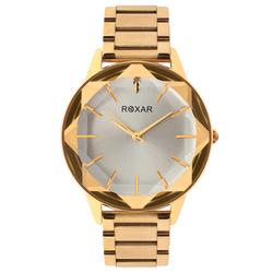 Часы наручные Roxar LM104GSG