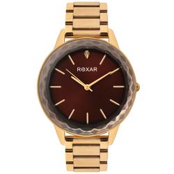 Часы наручные Roxar LM105GKG