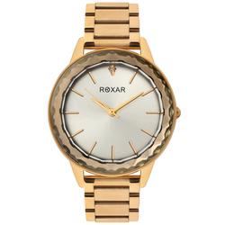 Часы наручные Roxar LM105GSG