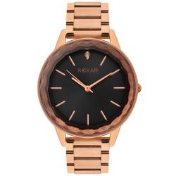 Часы наручные Roxar LM105RBR