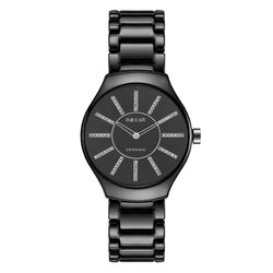 Часы наручные Roxar LMC001-019