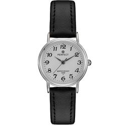 Часы наручные Perfect LP017-006-154