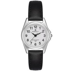Часы наручные Perfect LP017-013-154