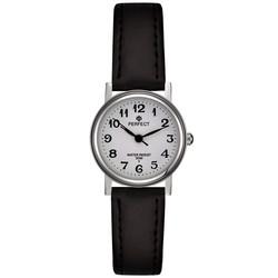 Часы наручные Perfect LP017-014-154