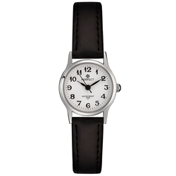 Часы наручные Perfect LP017-022-154