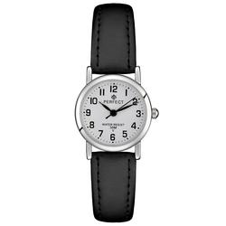 Часы наручные Perfect LP017-044-154