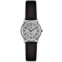 Часы наручные Perfect LP017-045-154