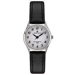 Часы наручные Perfect LP017-048-154