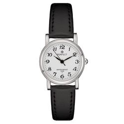 Часы наручные Perfect LP017-049-154