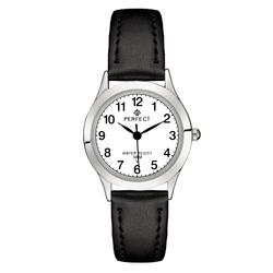 Часы наручные Perfect LP017-051-154