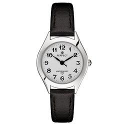 Часы наручные Perfect LP017-057-154