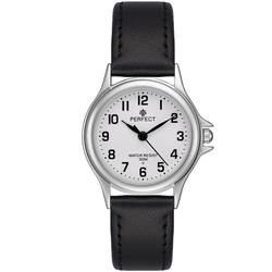 Часы наручные Perfect LP017-059-154