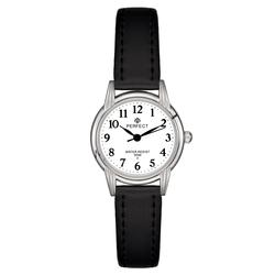 Часы наручные Perfect LP017-064-154