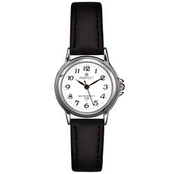 Часы наручные Perfect LP017-080-154