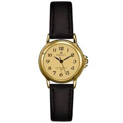 Часы наручные Perfect LP017-080-224