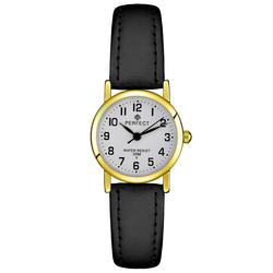 Часы наручные Perfect LP017-086-254