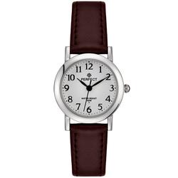 Часы наручные Perfect LP017-087-154